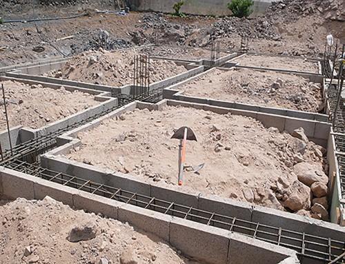 DIRECCIÓN DE LA OBRA Y CONSTRUCCIÓN. GUÍA DE LA CONSTRUCCIÓN III